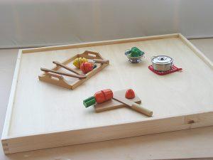 プレイテーブル1 テーブルトップのみの拡大写真
