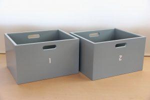 プレイテーブル8 組み合わせ使用例の拡大写真